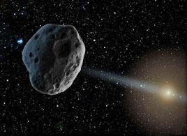 Asteroid Grand Challenge