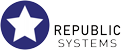 Republic Systems