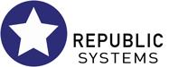 Republic Systems