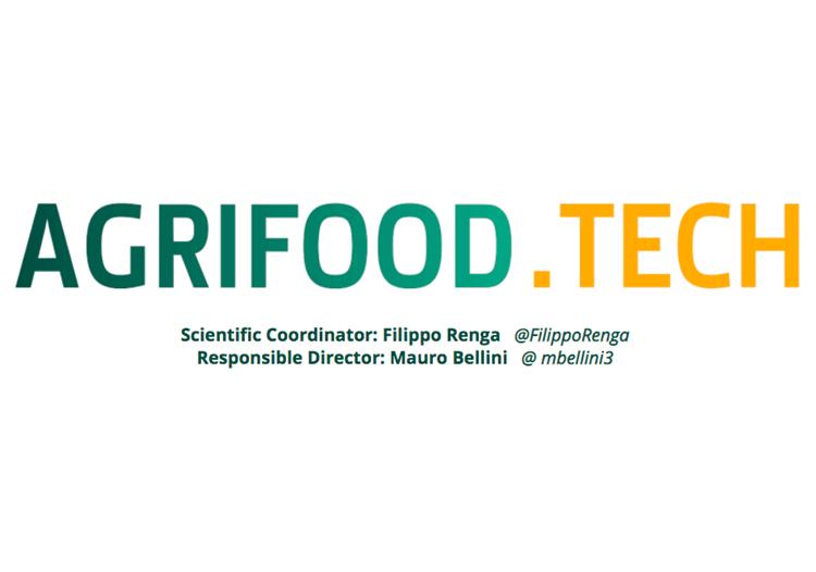 Agrifood.tech