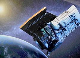 NASA Asteroid Data Hunter Challenge Video